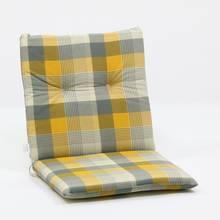 kissen aufbewahrungstasche f r 6 st ck auflage niedriglehner in 5 cm dicke 100x36x52 cm. Black Bedroom Furniture Sets. Home Design Ideas
