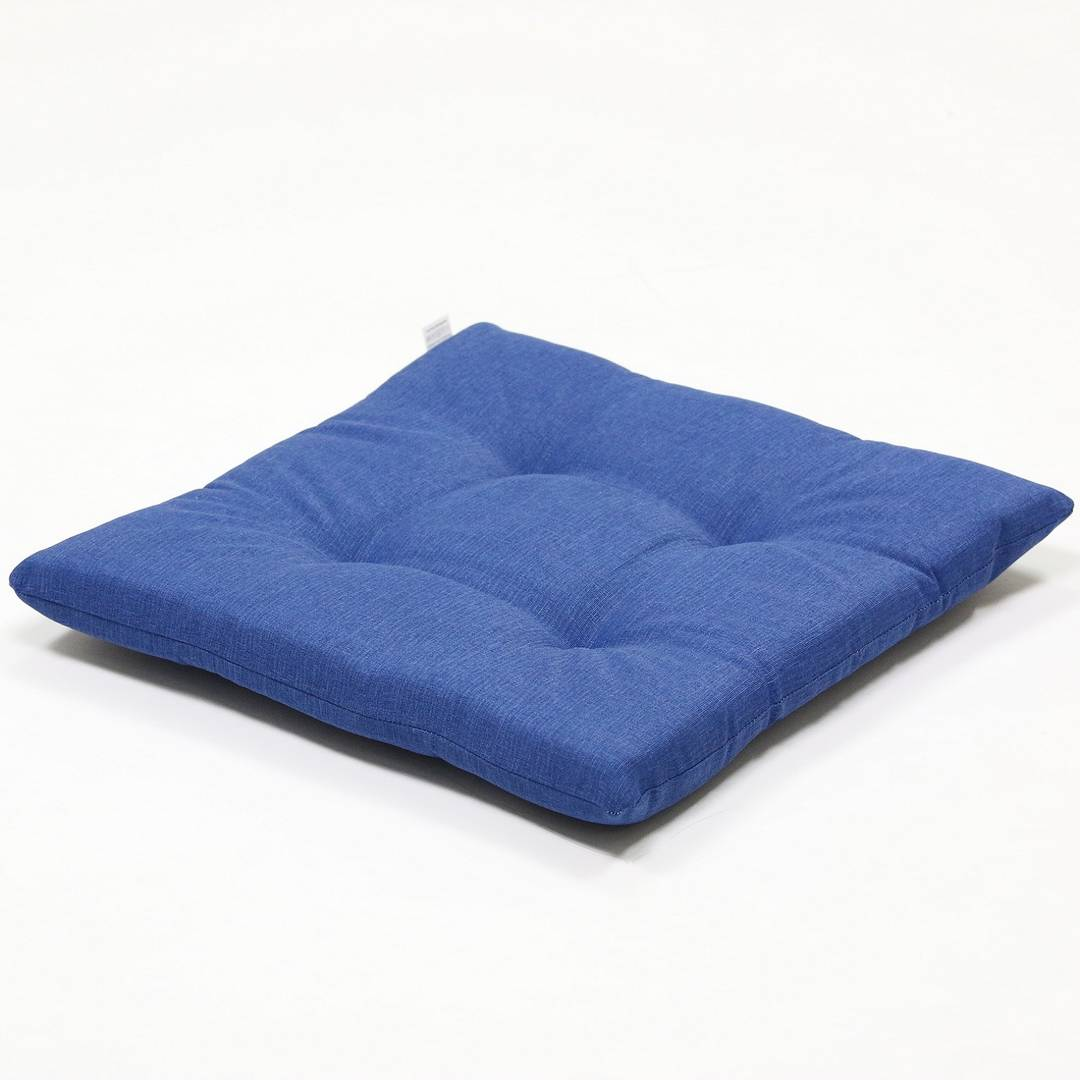 garten sitzkissen 50x50 ua17 kyushucon. Black Bedroom Furniture Sets. Home Design Ideas